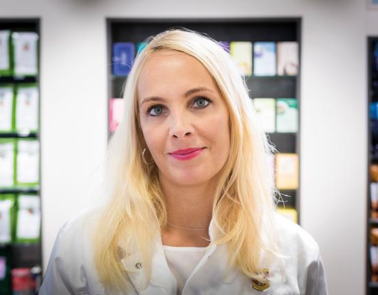 Mag. Karin Kujat-Schiebel